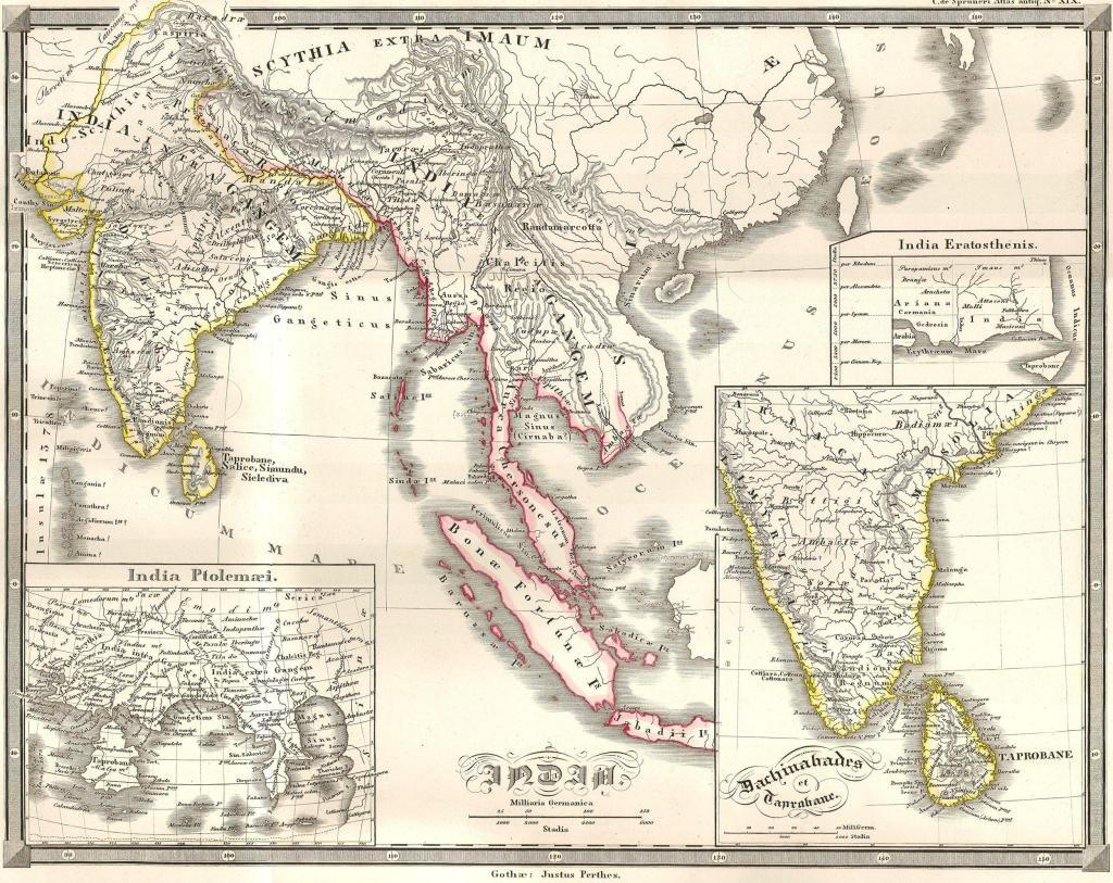 1855_Spruneri_Map_of_India_and_Southeast_Asia_in_Ancient_Times_-_Geographicus_-_India-spruneri-1855