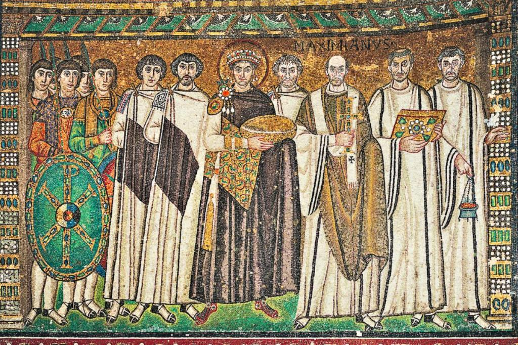 01-anonymous-emperor-justinian-i-and-his-entourage-basilica-di-san-vitale-in-ravenna-italy-by-5472