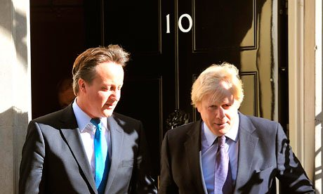 David-Cameron-and-Boris-J-008