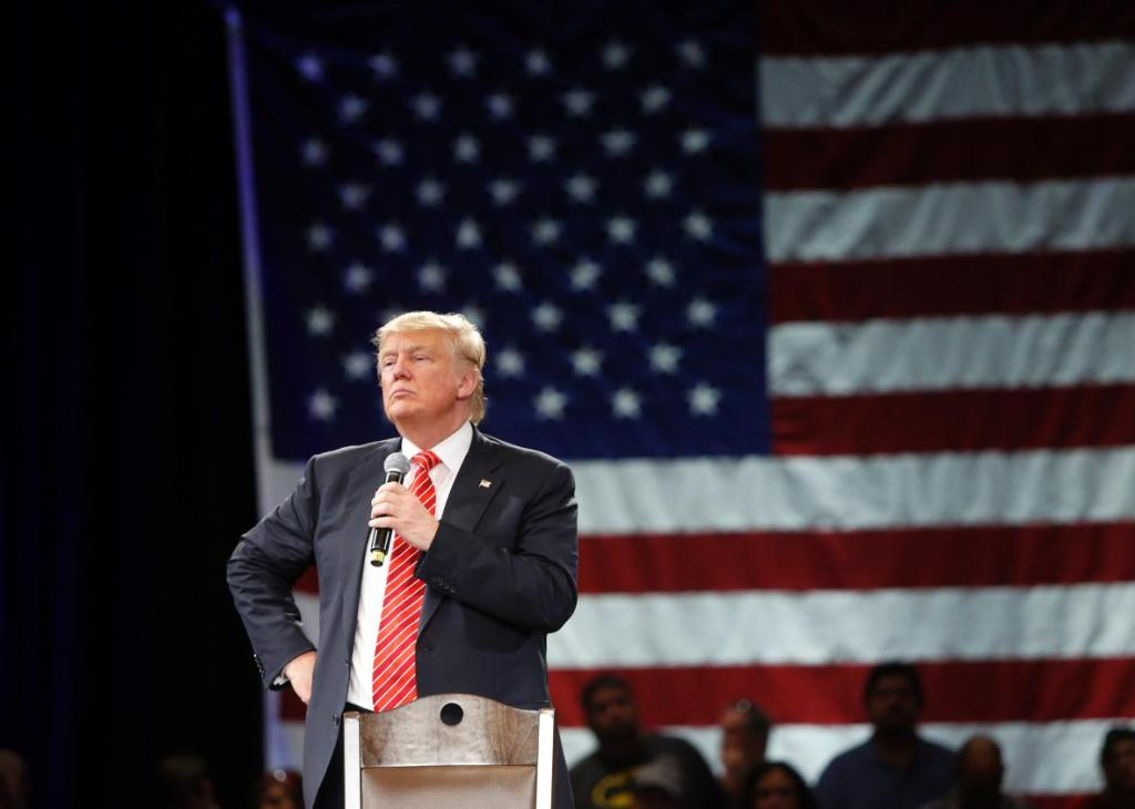 515608576-republican-presidential-candidate-donald-trump-speaks.jpg.CROP.promo-xlarge2