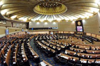 thai-parliament