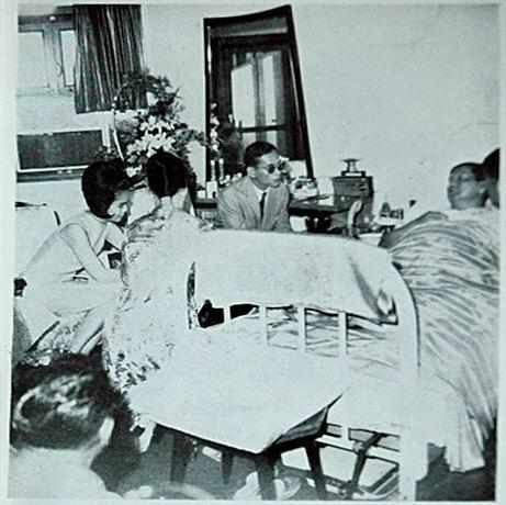 king_bhumibol_adulyadej_visit_sarit_thanarat